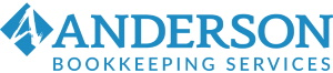 Anderson Advisors Bookkeeping